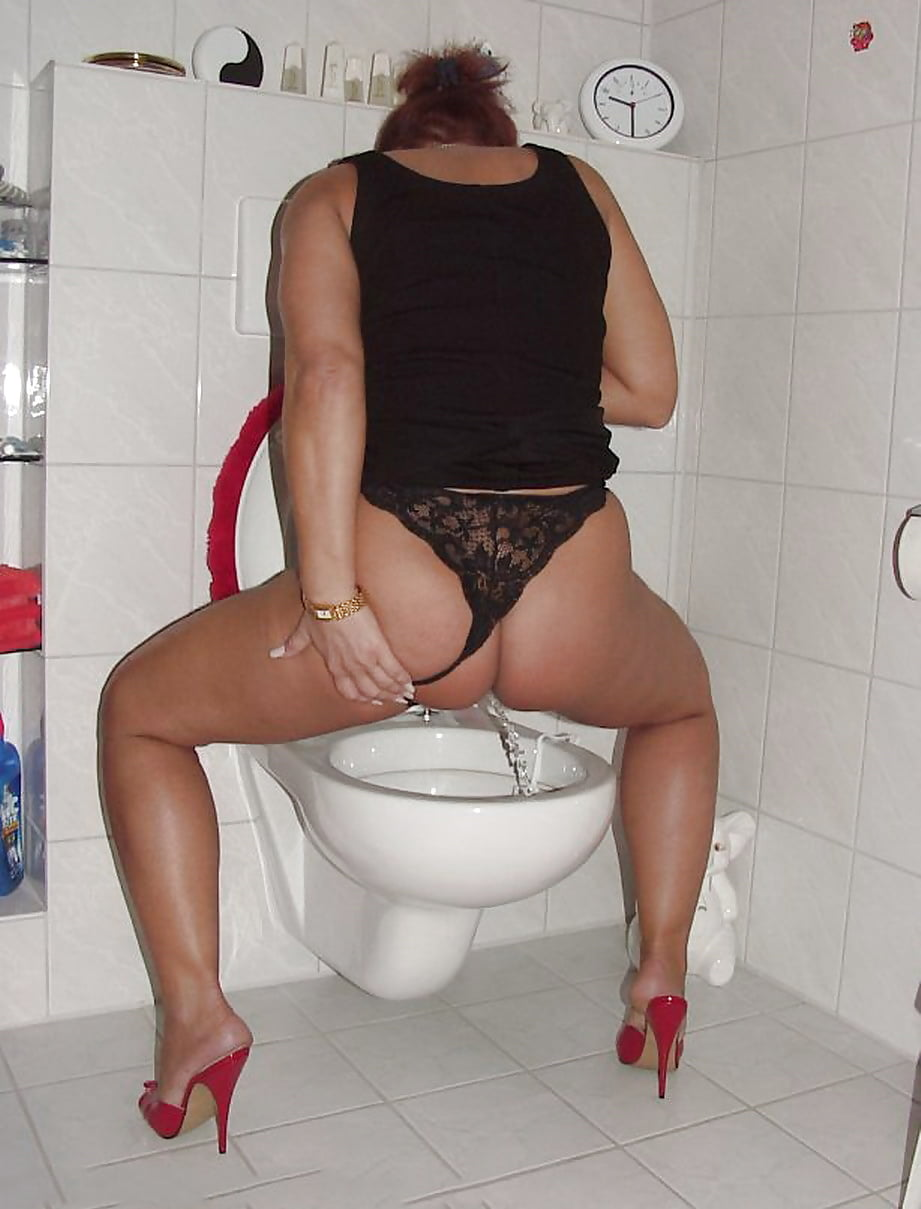 булки тети в туалете фото четвертый день, индейка