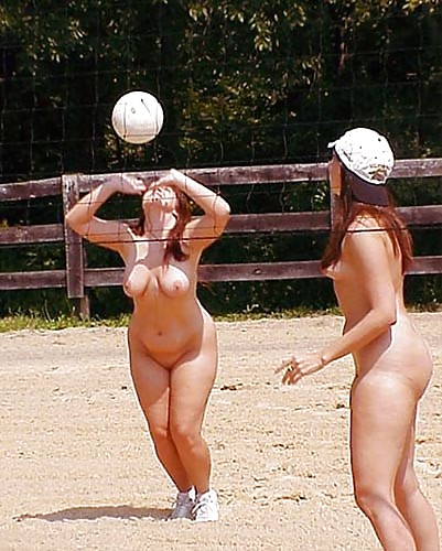 seks-volleyball-woman-naked-pussy-pics-girls-working-out