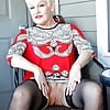 (The Original) Gilf Gold 72 -CLICK THUMBS UP IF YOU LIKE