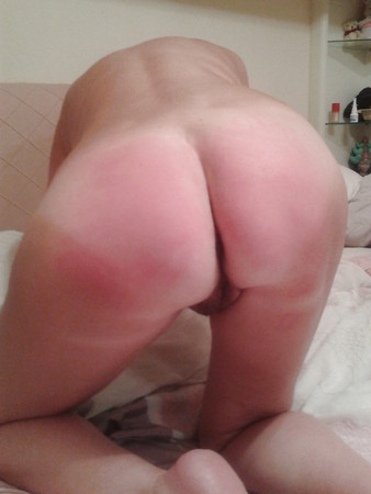 Looking for a bisexual guy