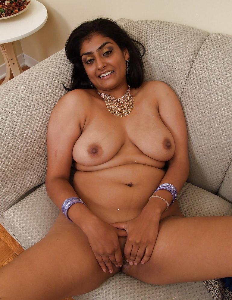 Tamil actress meena xxx images porno pics