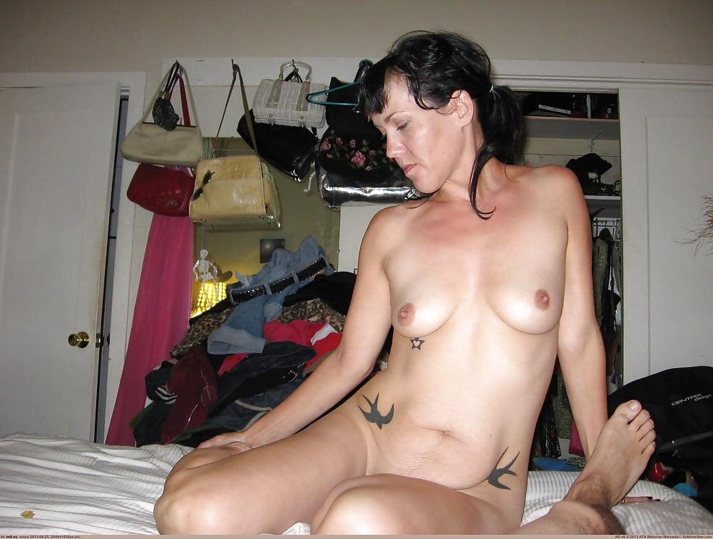 Erotic Of College Girls Daria Amateur Homemade Mangoporn 1