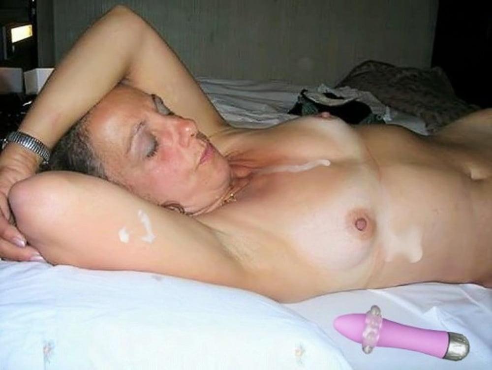 See And Save As Italian Slut Wife Daniela Porn Pict