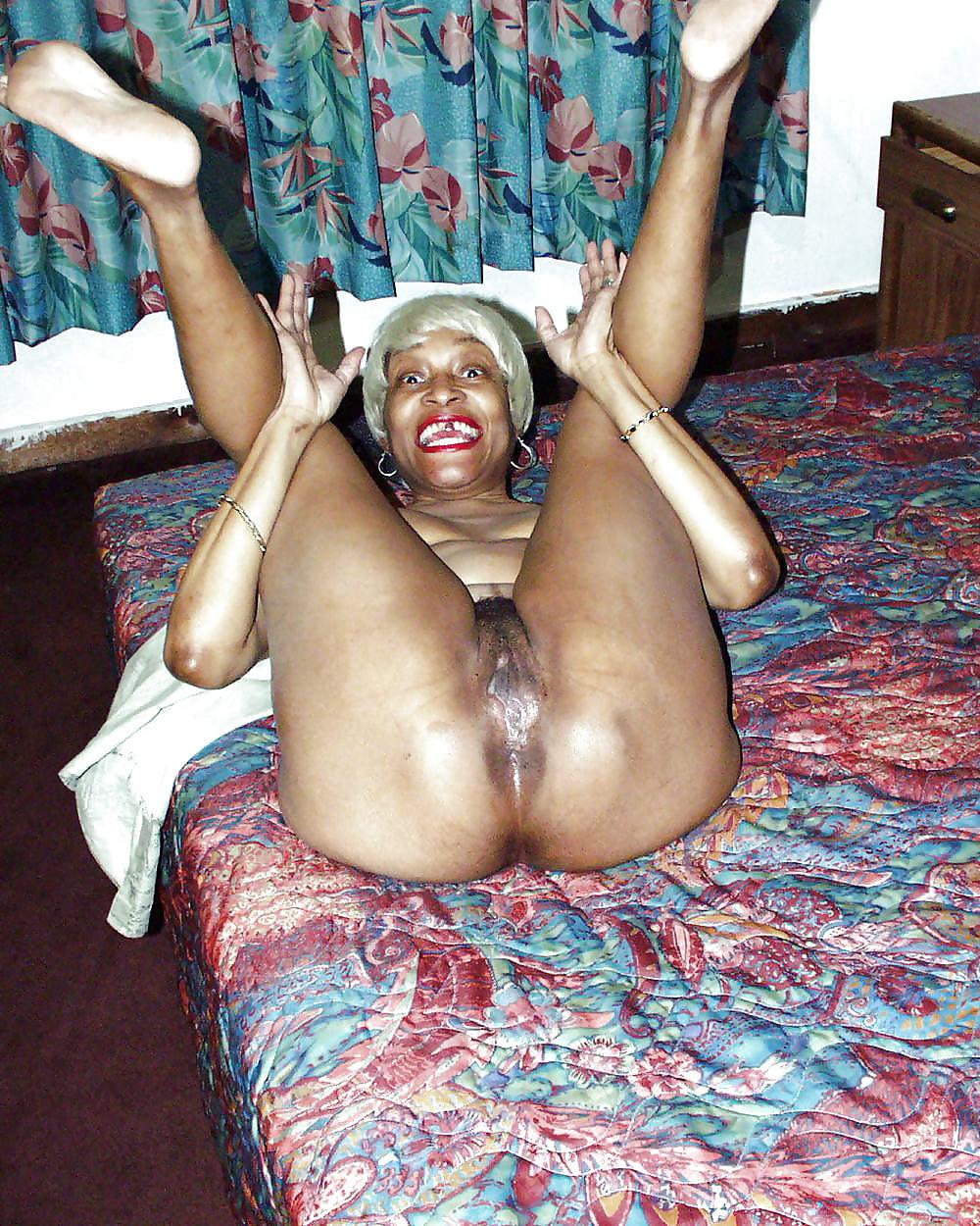 Big granny pictures pics very old black grannies
