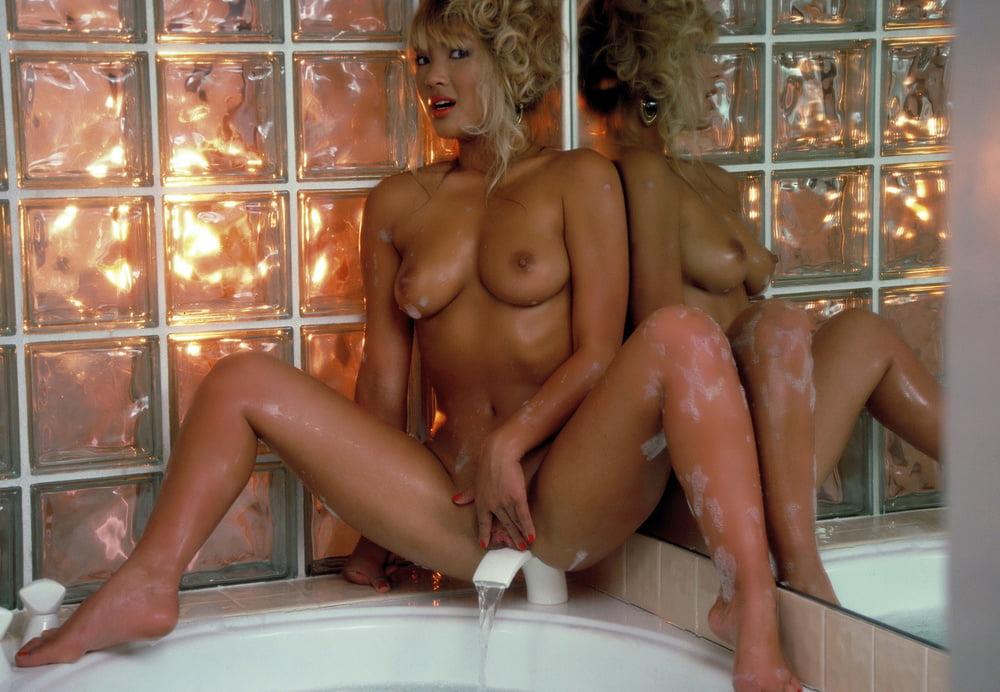 Showing porn images for vintage erotica forums seka blowjob porn