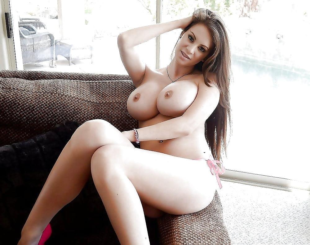 Pornstars Profile