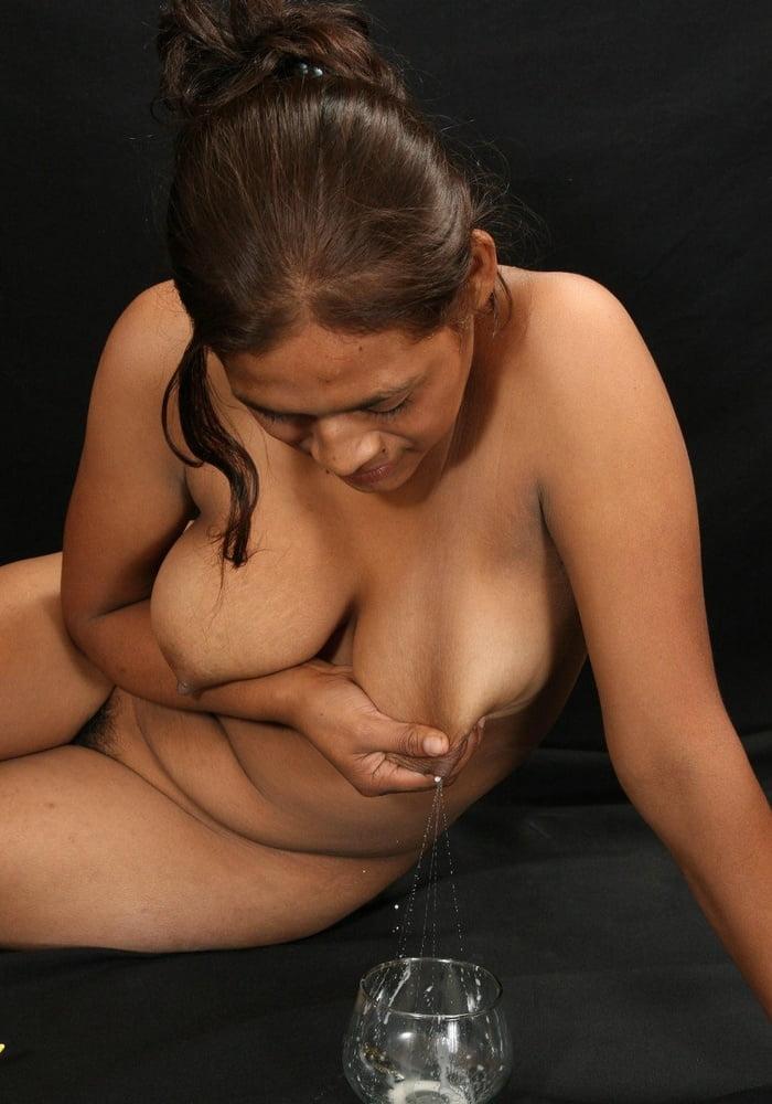 feeding-nude-boobs-images-boobs-pics