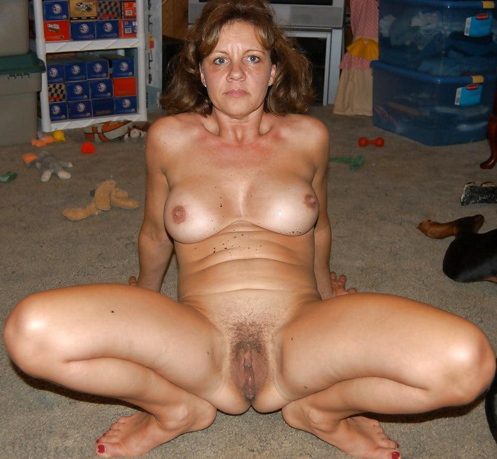 Image fap amateur mature nude women