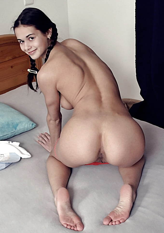 Sexy naked pics of angie carlson