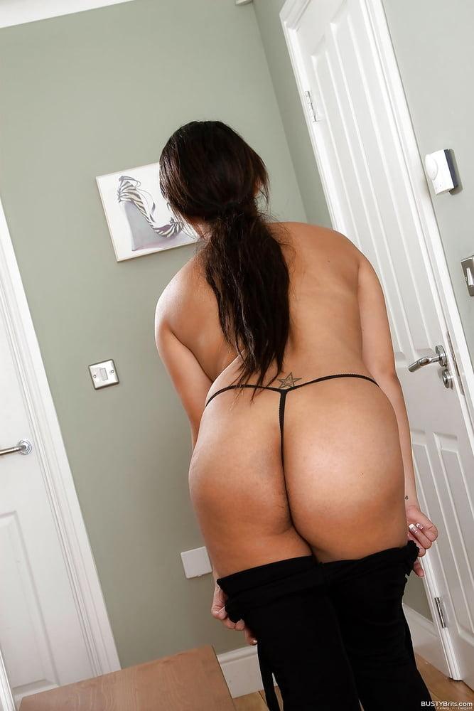 Big boobs xnxx sexy-5987