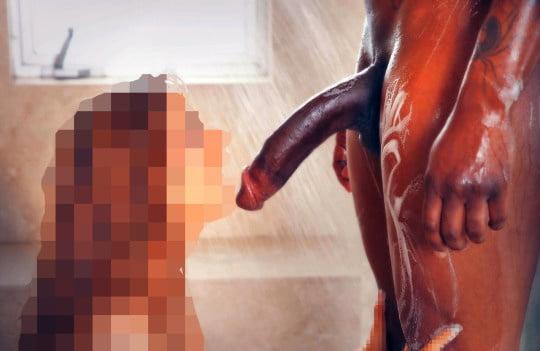 Loser Porn 01 - 27 Pics