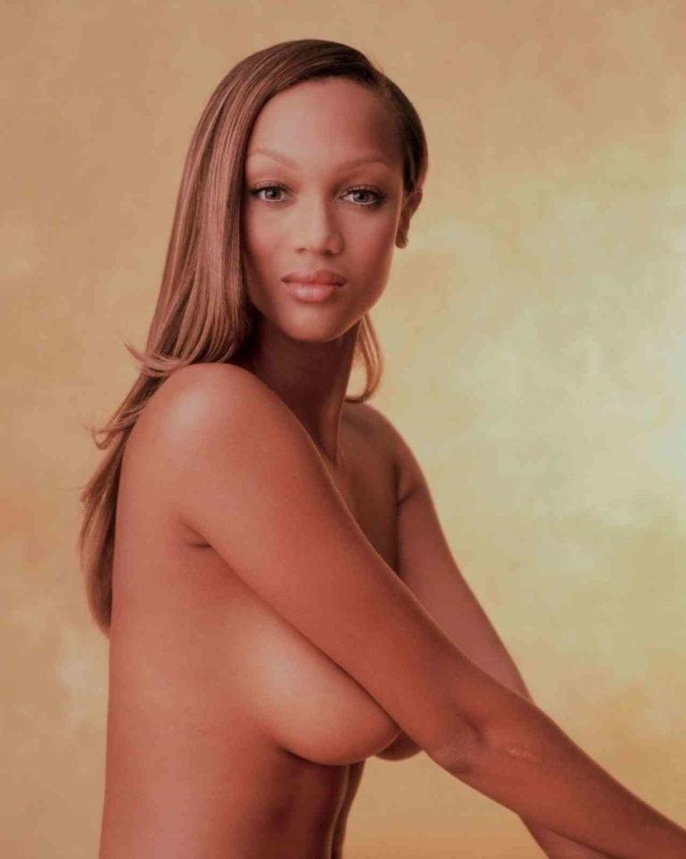 Shannon elizabeth naked shower videos