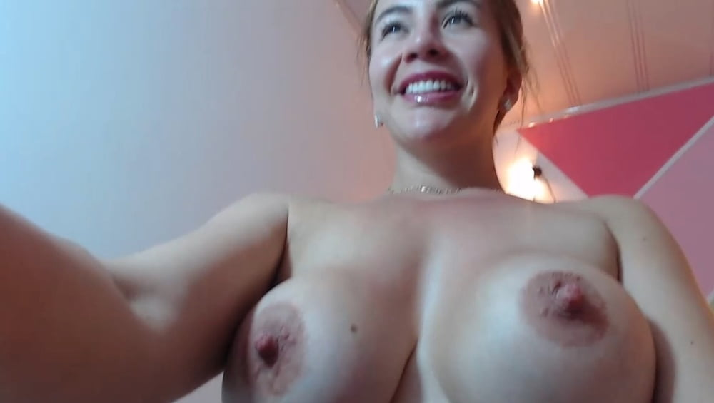 The pussy of my girlfriend - 95 Pics