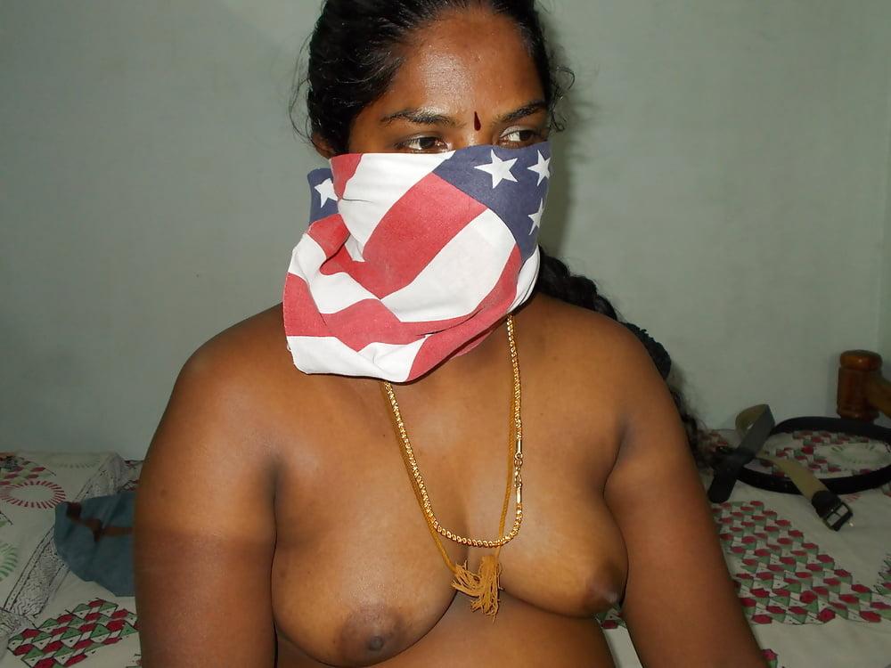 Nude tamil maids — img 5