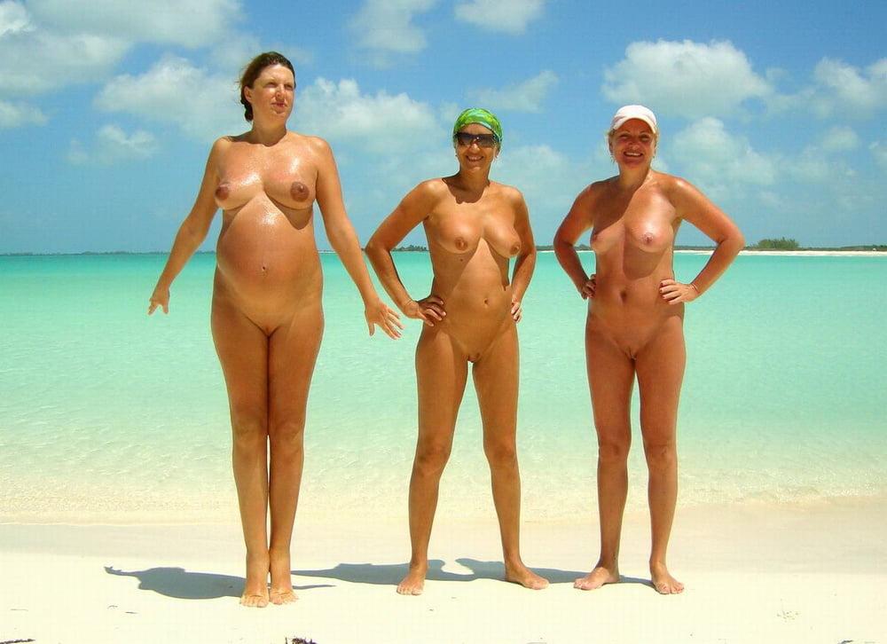 West Indies Hot Girls