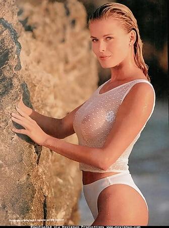 Nackt  Vendela Kirsebom 41 Sexiest
