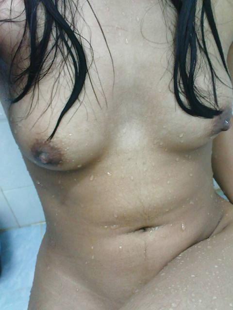 Nude malay pics-2386