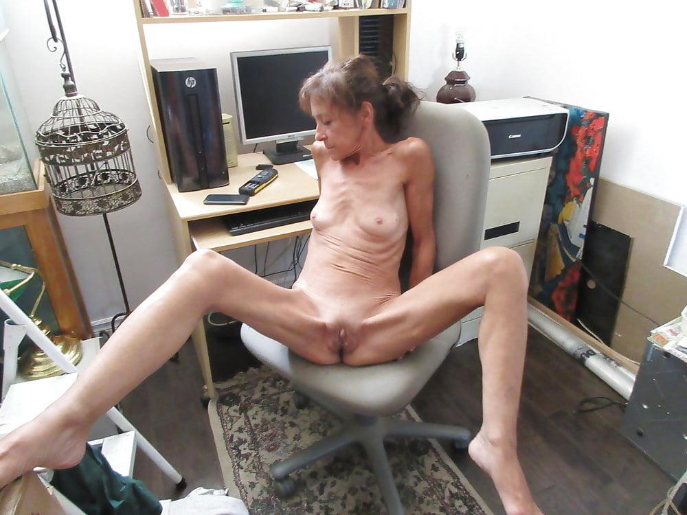 ugly-skinny-women-hardcoree-porn