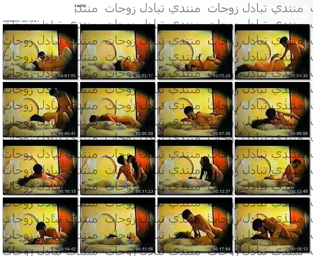 Free movies arab sex-5012