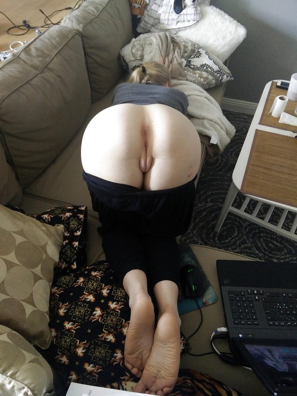 bending-over-ass-nude-woman-fuck