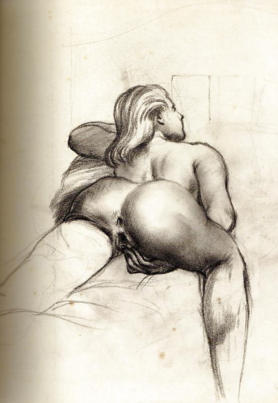 Erotic Couple Porn Erotic Nude Art Couples