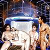 Star Trek Next Generation Xxx Parody