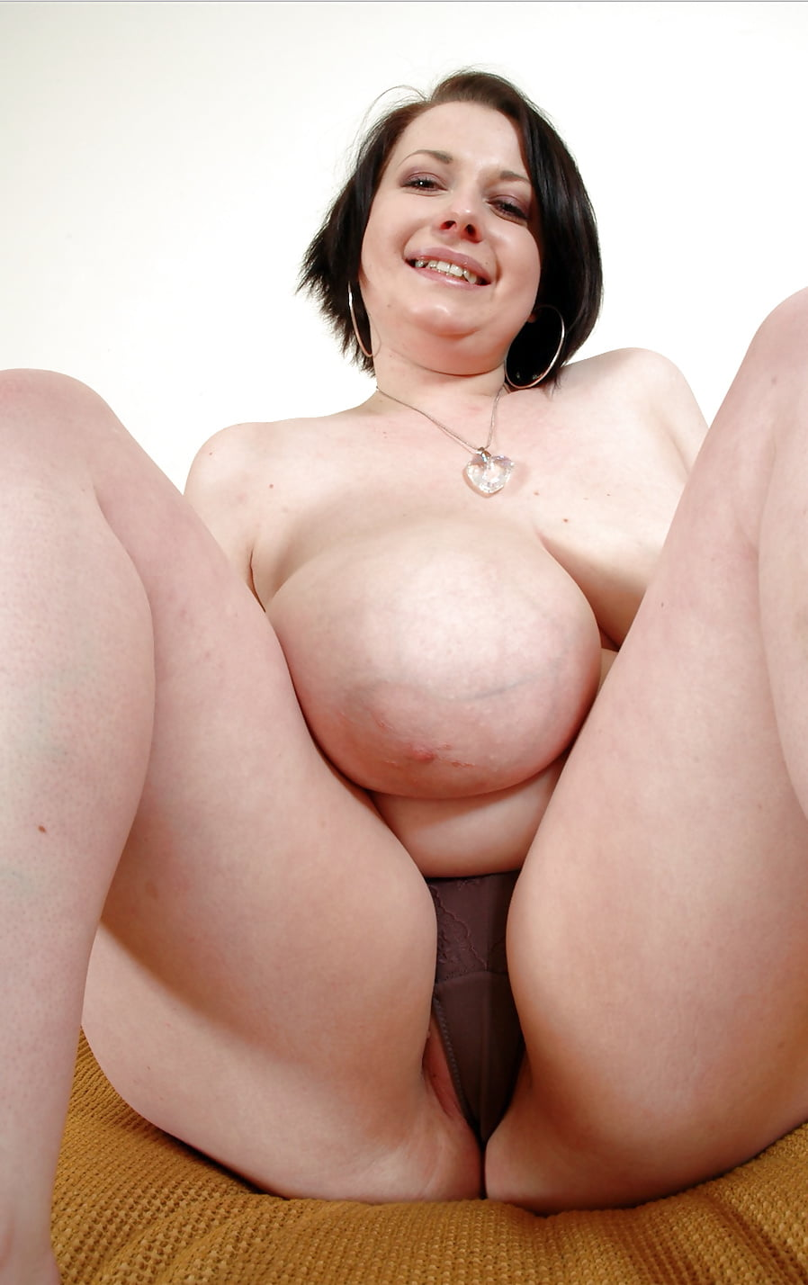 Mature boobs xhamster final, sorry