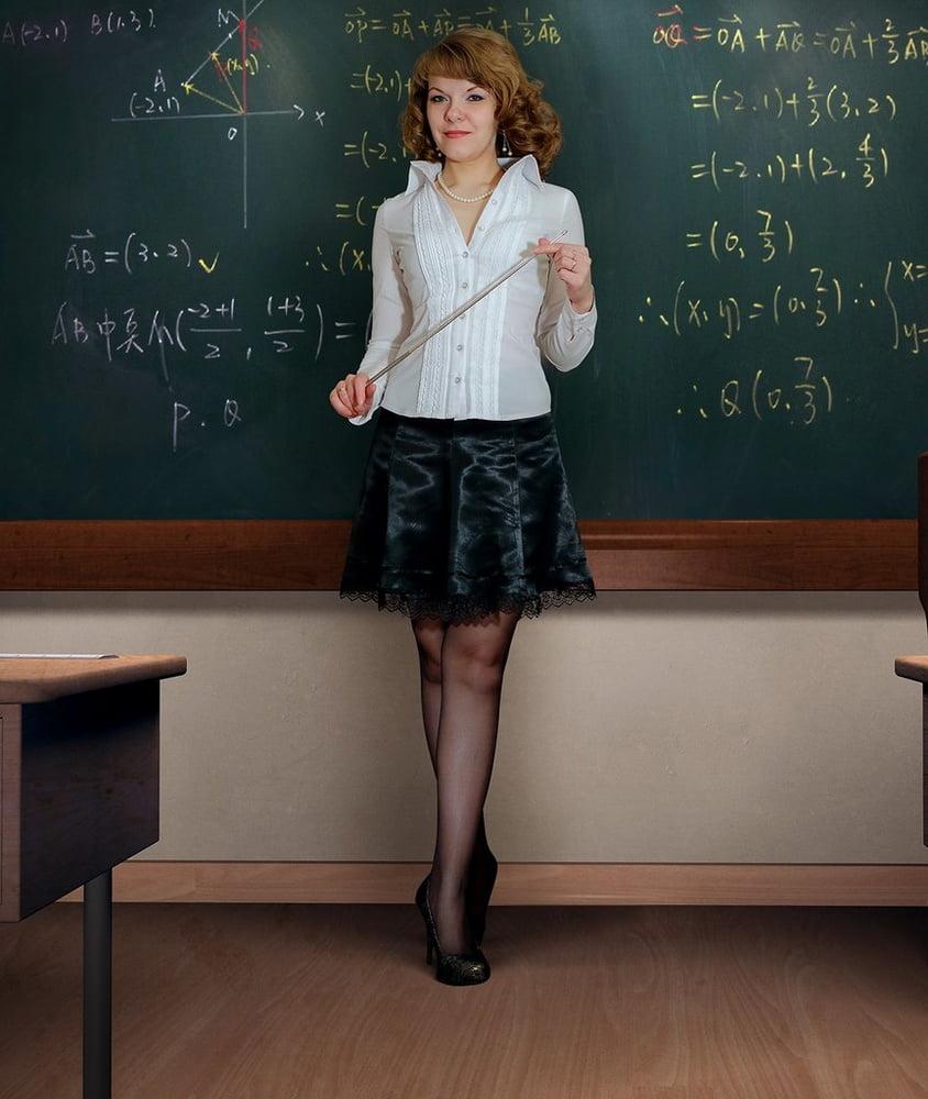 Sex xxx school teacher-7447