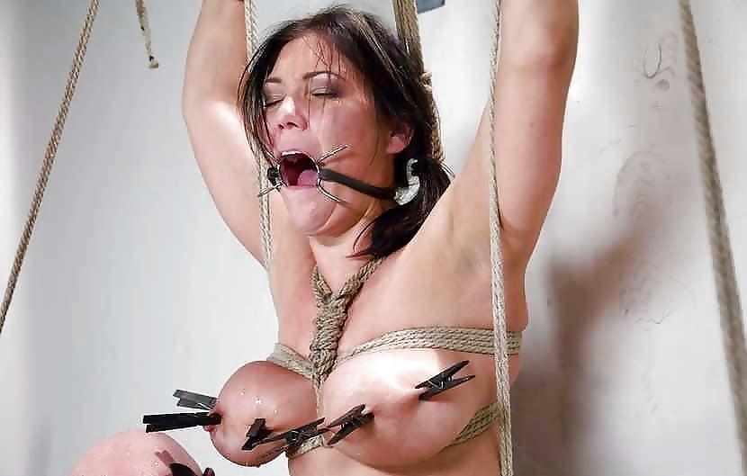 Нина жесткое порно с большими сиськами садо мазо азиатки