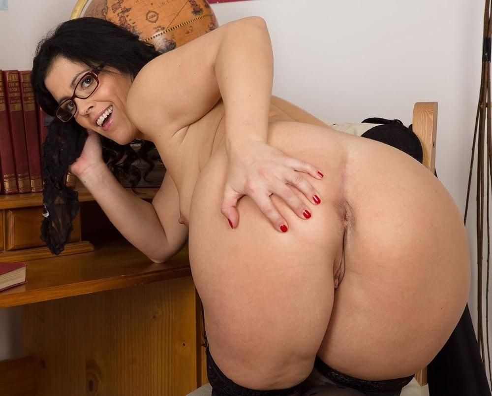 Sexy Spanisch