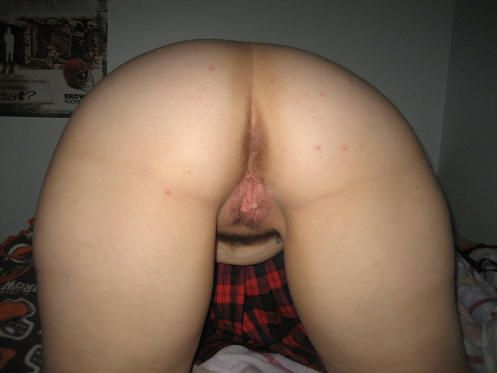 sexiest webcam strip