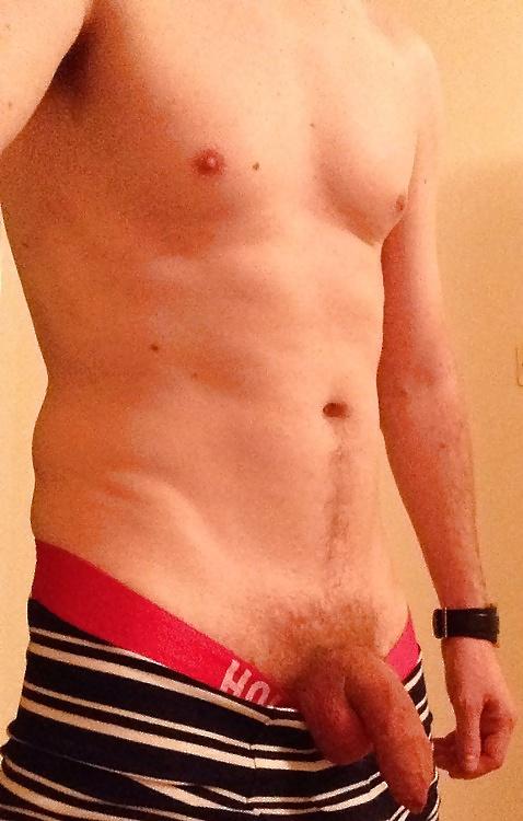 Porn male straight-9453
