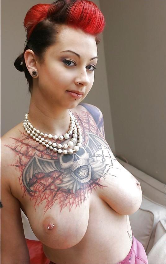 punk-boobs-nude