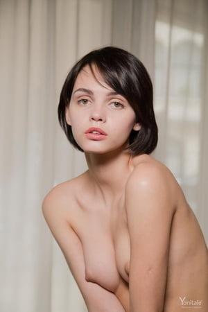 Natasha Udovenko Porn
