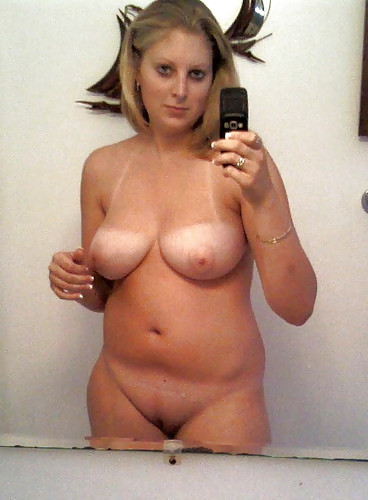 bbw-laying-down-woman-self-pic-nude-cumshot-on-hot-girls-tits