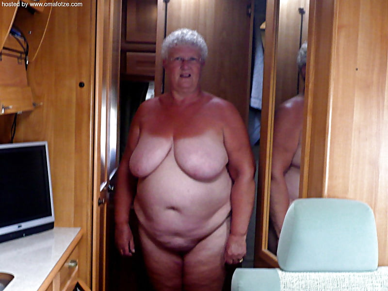 Chubby pictures porn