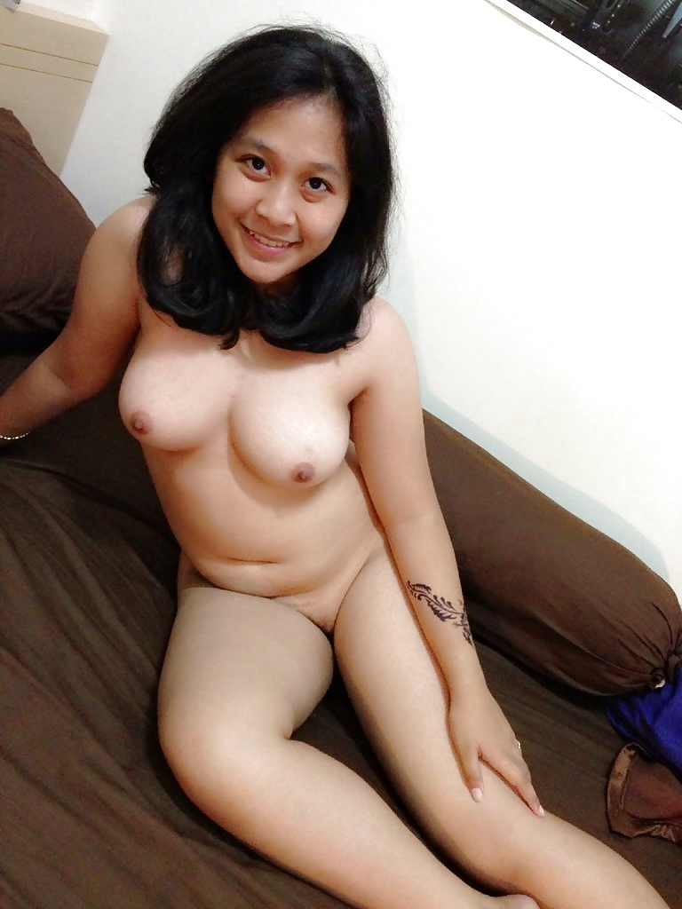 Naked Hijab