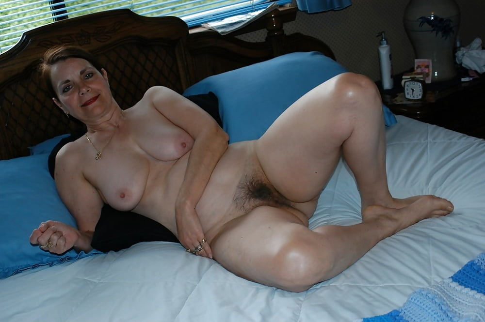 Mature naked wife tubes