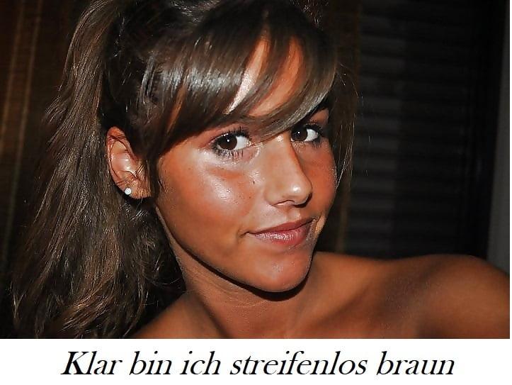 Sarah Engels Lombardi - deutsche Captions- 79 Pics