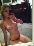 Sexy Long Island slut Sam, video in description