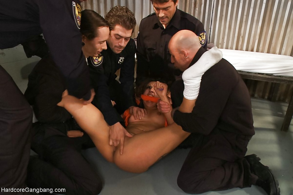 obisk-v-politsii-porno