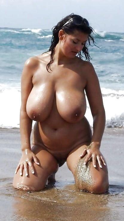 All natural naked girls-8186