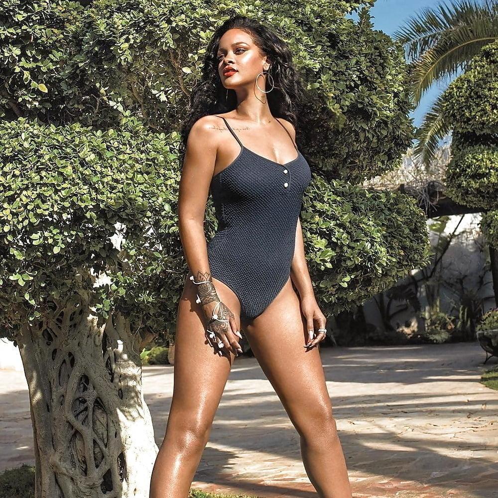 Cute Rihanna - 87 Pics