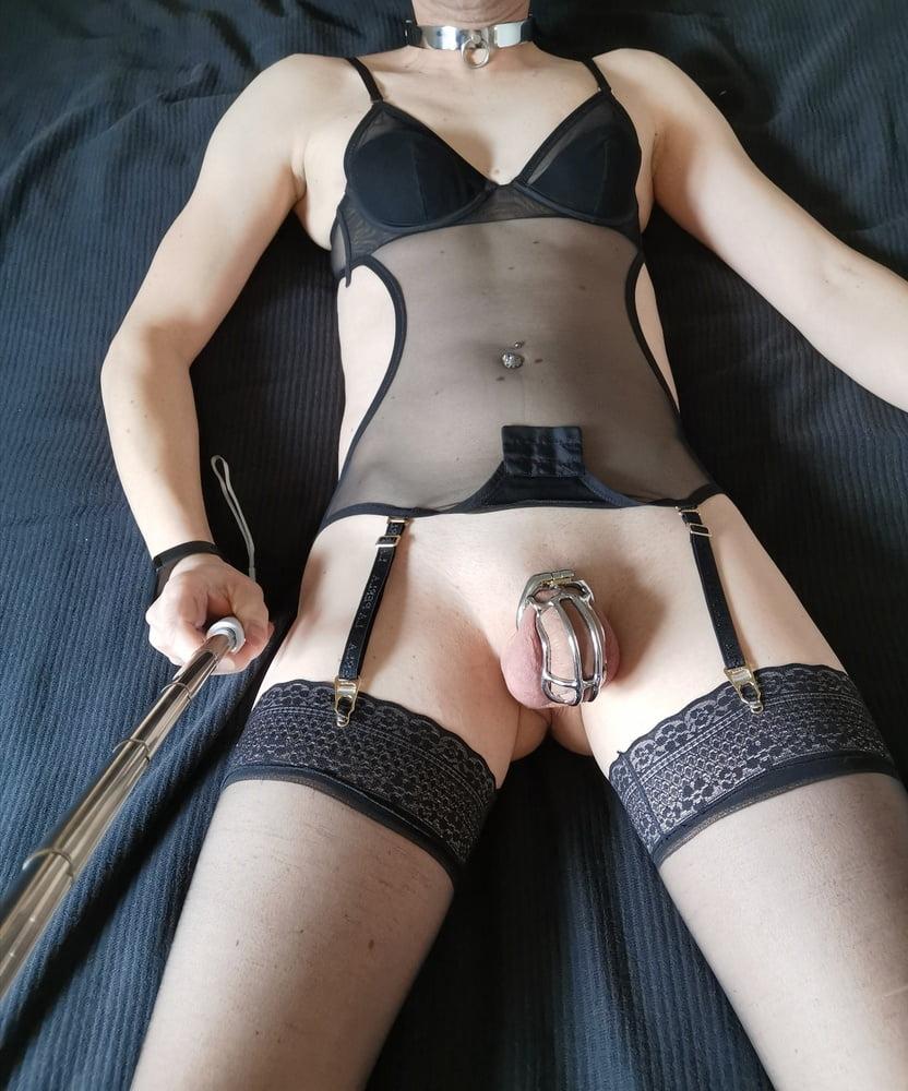 Slut T Type Stainless Steel Chastity Belt Chastitybelt Militarybelt Buyerbelt Women