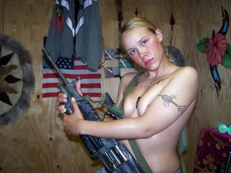 Amateur sexy military pictures, sexual ly erotic stories