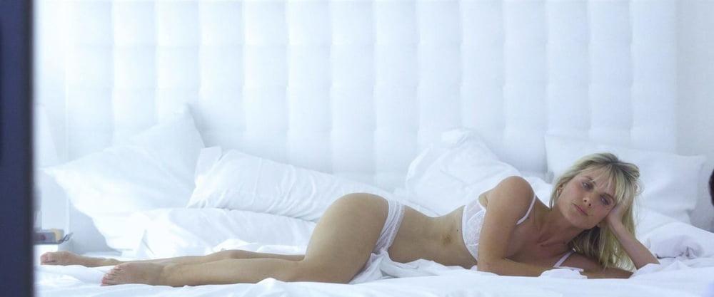 Melanie Laurent gorgeous french actress - 129 Pics