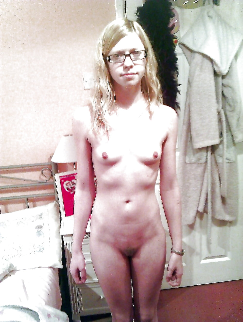Ugly girl xxx photos