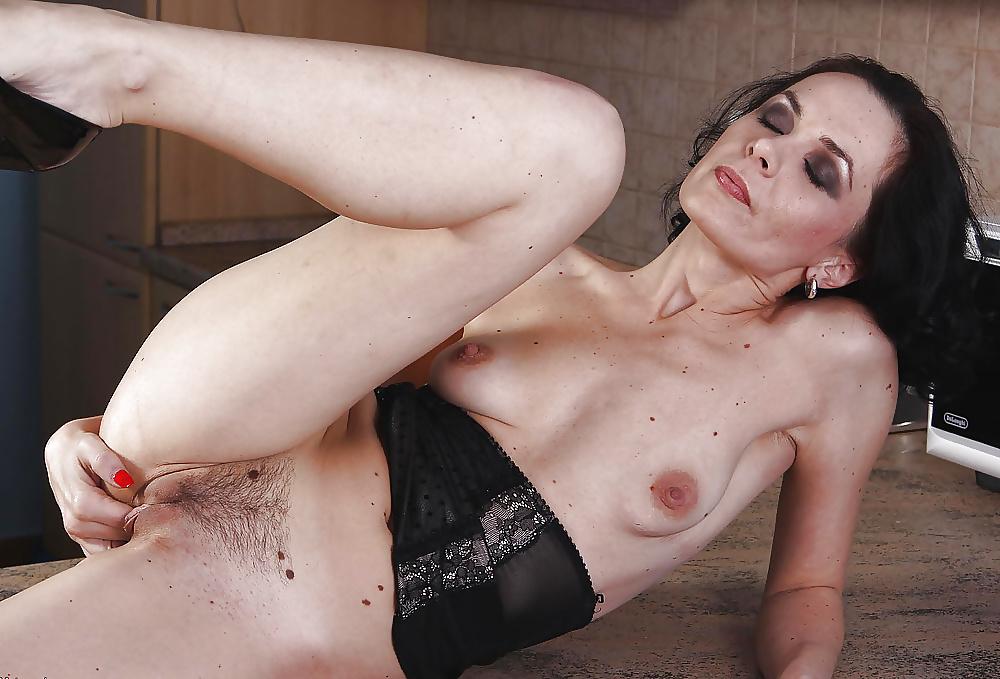 Milf anal sex hd