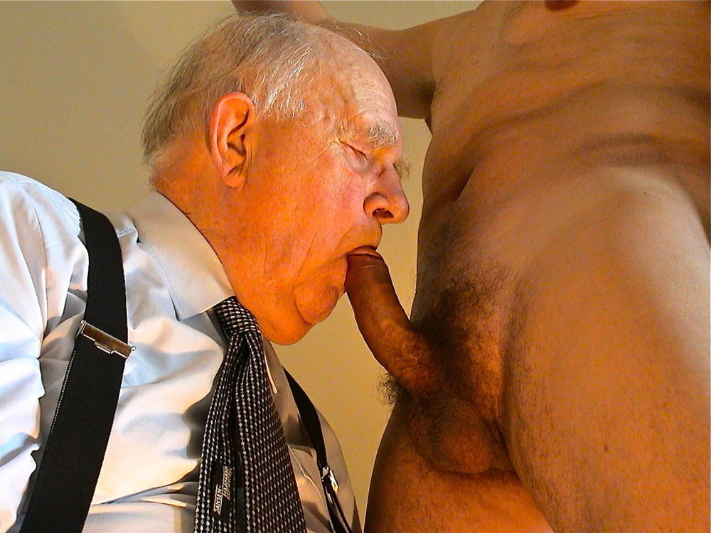 cock-gay-old-suckingtures