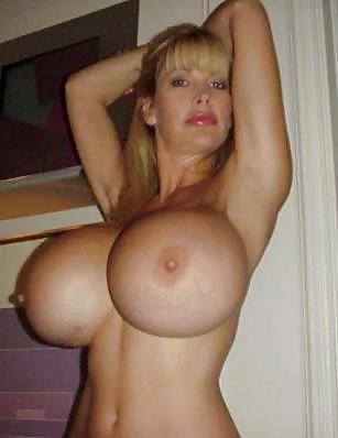 pandora peaks boobs